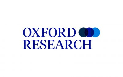 Oxford Research har evaluert Flexid